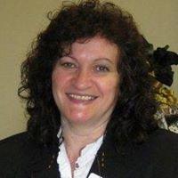 Biz Video Solutions -  Debbie Lapointe