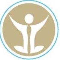 Chiropeople Ltd
