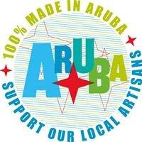 Seyo Nacional pa Artesania Aruba