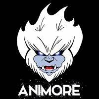 Animore