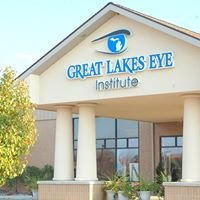 Great Lakes Eye Institute, Eye Clinic & Surgery Center