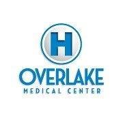 Overlake Hospital Childbirth Center