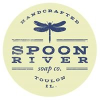 Spoon River Soap Co.