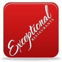Exceptional Restaurants Company