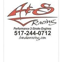 A&S Racing