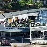 The Admiral Collingwood Ilfracombe - JD Wetherspoon