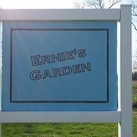 Ernie's Garden