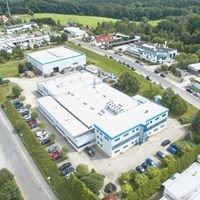 Schoplast Plastic GmbH