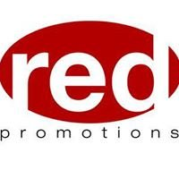 Red Promotions