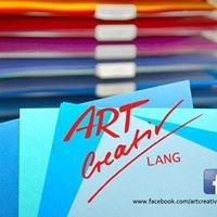 Art Creativ Lang