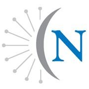 National Ultrasound, Inc.