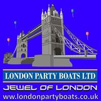 MV Jewel of London