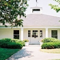 Bill Graham's Golf Shop at Chenequa Country Club