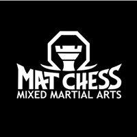 Mat Chess MMA