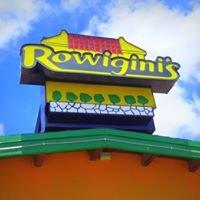 Rowigini's