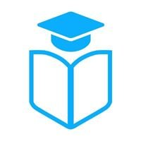 Profrights.org: Правозахист викладачів та студентів