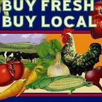 Elsie Farmers Market