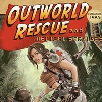 Outworld Rescue & Medical Services
