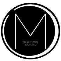 UUSU Marketing Society