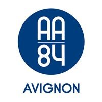 AA 84 Hyundai Avignon