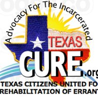 Texas Cure