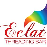 Éclat Threading Bar