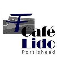 Café Lido