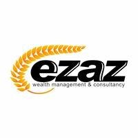 EZAZ Wealth Academy