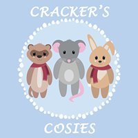 Cracker's•Cosies - Hammocks and Accessories