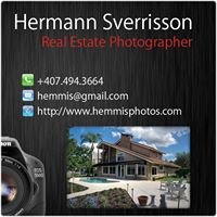 Hemmi's Real Estate Photography