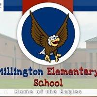 Millington Elementary PTA (TN)