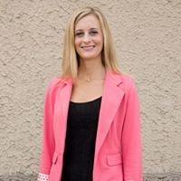 Dr. Jennifer Strimer