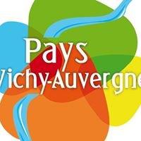 Pays Vichy-Auvergne