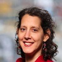Sheri Cohen Movement
