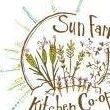 Sun Farm Kitchen