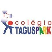 International Sharing School - Taguspark