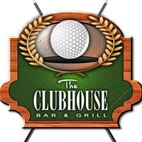 Clubhouse Bar - Kings Mountain