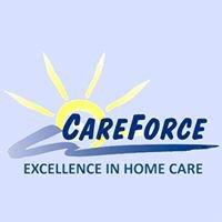 CareForce