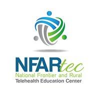 NFAR.tec - National Frontier & Rural Telehealth Education Center