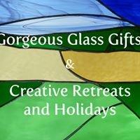Creative Retreats and Holidays