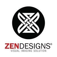 Zen Designs Aruba