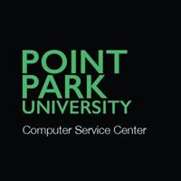 Computer Service Center at Point Park University