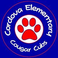 Cordova Elementary PTO