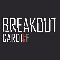 Breakout Cardiff
