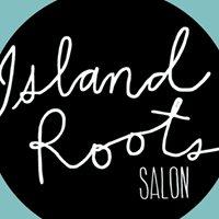 Island Roots Salon