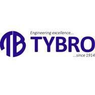 Tyler Bros SuttoninAshfield Ltd
