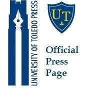 University of Toledo Press