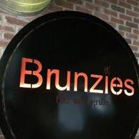 Brunzies Bar