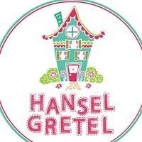 Hansel & Gretel Knits
