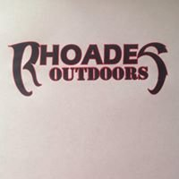 Rhoades Outdoors